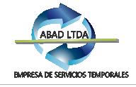 abad-ltda.com