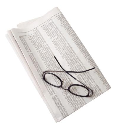 abad - artículos y noticias